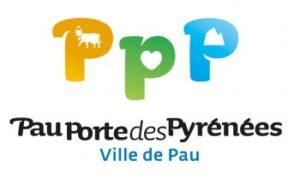 ville-pau-ppp